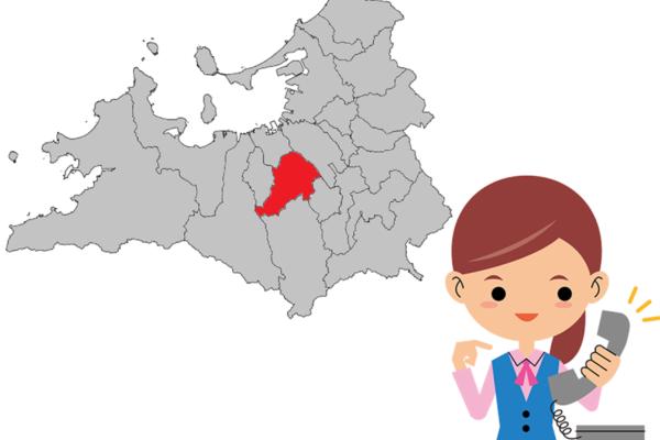 福岡市南区長住より査定依頼を頂きました