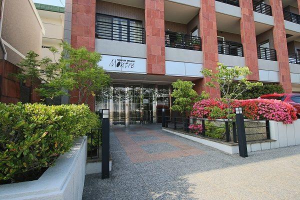 福岡市早良区荒江の中古マンション!3LDKのお部屋をお預かりしました。