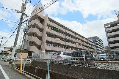 福岡市博多区諸岡の中古マンション!3LDKのお部屋をお預かりしました。