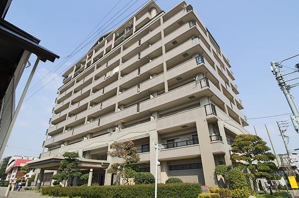 福岡市南区西長住の中古マンション!3LDKのお部屋をお預かりしました。