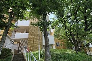 福岡市南区屋形原の中古マンション!4SLDKのお部屋をお預かりしました。
