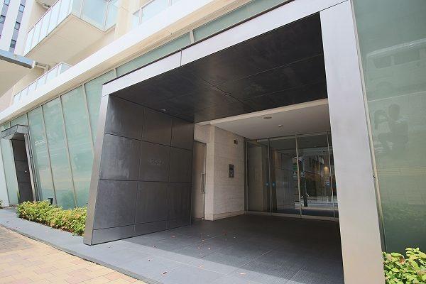 福岡市早良区室見の中古マンション!4LDKのお部屋をお預かりしました。
