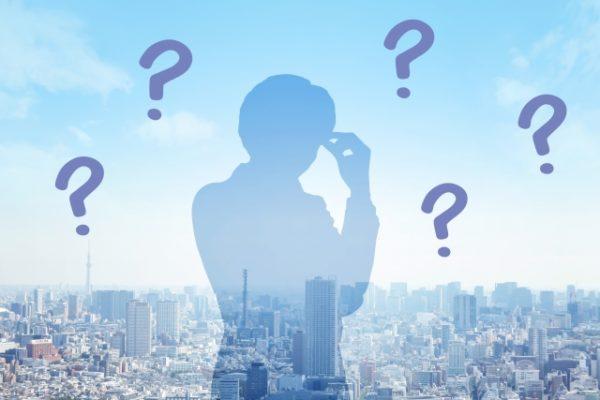 マンション売却の際に管理費を滞納しているとどうなるの?