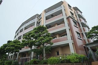 福岡市東区三苫の中古マンション!3LDKのお部屋をお預かりしました。