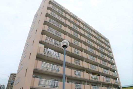 福岡市南区横手のオーナーチェンジ物件!2LDKのお部屋の販売を開始しました