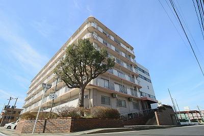 福岡市東区松島の中古マンション!3LDKのお部屋をお預かりしました