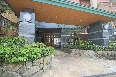 飯塚市本町の中古マンション!3LDKのお部屋をお預かりしました
