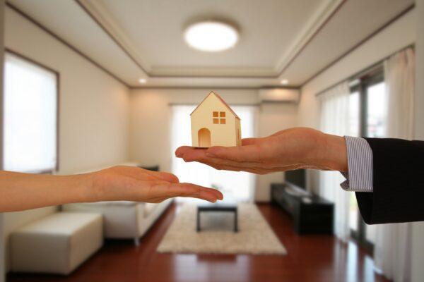 中古マンション購入で必要な手付金とは?相場は?気をつけるべき注意点も含めて徹底解説!