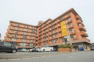 福岡市西区周船寺の中古マンション!3LDKのお部屋をお預かりしました