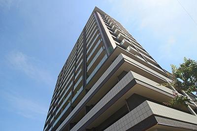 福岡市博多区東比恵の中古マンション!3LDKのお部屋をお預かりしました
