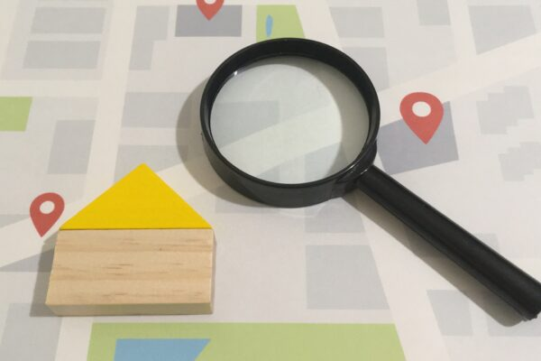 ハザードマップを調べて、対策済みマンションを買おう